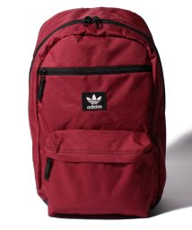 adidas/【adidas】Originals National Backpack/502347033