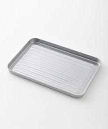 BRUNO/オーブントースター専用トレイ/502357725