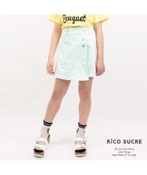 RiCO SUCRE/ラップスカパン/502358247
