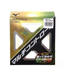 MIZUNO/ミズノ MIZUNO 軟式テニス ストリング MULTIFIBER CONTROL(マルチファイバーコントロール) 63JGN90201/502361069