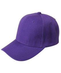 miniministore/キャップ レディース メンズ ローキャップ ツバあり カーブキャップ 帽子 スポーツ 即納/501312812