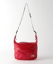 green label relaxing/[ザ・ノースフェイス]SC THE NORTH FACE CANISTER M ショルダー バッグ/502331436