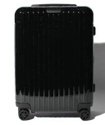 RIMOWA/【RIMOWA】Essential Cabin S/502331843