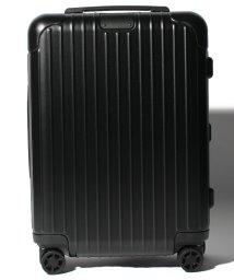 RIMOWA/【RIMOWA】Essential Cabin S/502331844