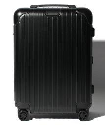 RIMOWA/【RIMOWA】Essential Cabin/502331846