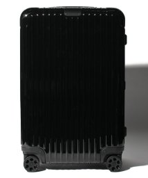 RIMOWA/【RIMOWA】Essential Check-in M/502331847