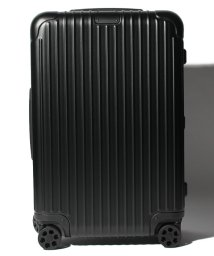 RIMOWA/【RIMOWA】Essential Check-in M/502331848