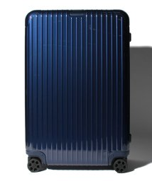 RIMOWA/【RIMOWA】Essential Check-in L/502331849