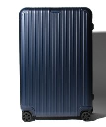 RIMOWA/【RIMOWA】Essential Check-in L/502331850