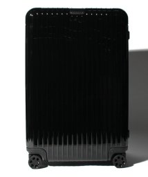 RIMOWA/【RIMOWA】Essential Check-in L/502331851