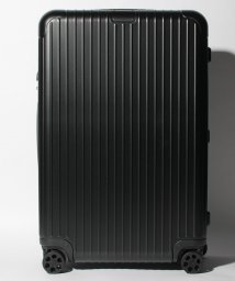 RIMOWA/【RIMOWA】Essential Check-in L/502331852