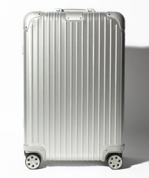 RIMOWA/【RIMOWA】Original Check-In M Aluminium/502331854