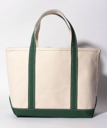 L.L.Bean/★【L.L.BEAN】BOAT&TOTE  OPEN TOP/502331920