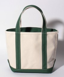 L.L.Bean/【L.L.BEAN】BOAT&TOTE  ZIP-TOP/502331921