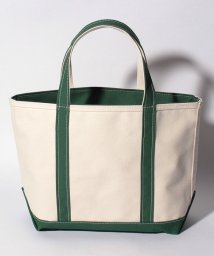 L.L.Bean/★【L.L.BEAN】BOAT&TOTE  ZIP-TOP/502331922