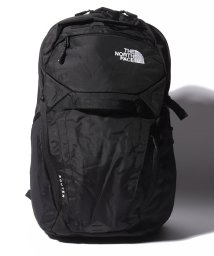 THE NORTH FACE/【THE NORTH FACE】ROUTER BACKPACK/502331927