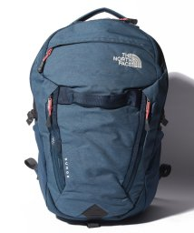 THE NORTH FACE/【THE NORTH FACE】SURGE BACKPACK LADYS/502331929