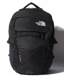 THE NORTH FACE/【THE NORTH FACE】SURGE BACKPACK LADYS/502331930