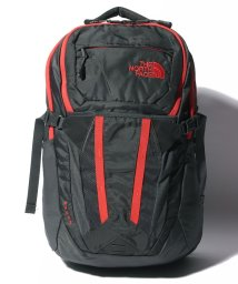 THE NORTH FACE/【THE NORTH FACE】RECON BACKPACK/502331932