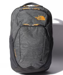 THE NORTH FACE/【THE NORTH FACE】RECON BACKPACK/502331933