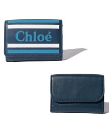 Chloe/VICK オリザイフ/502346889
