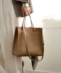 marjour/POACH SET BAG/502352510
