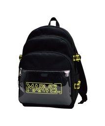 RUNNER/MARVEL マーベル リュック リュックサック バックパック デイパック/502359733