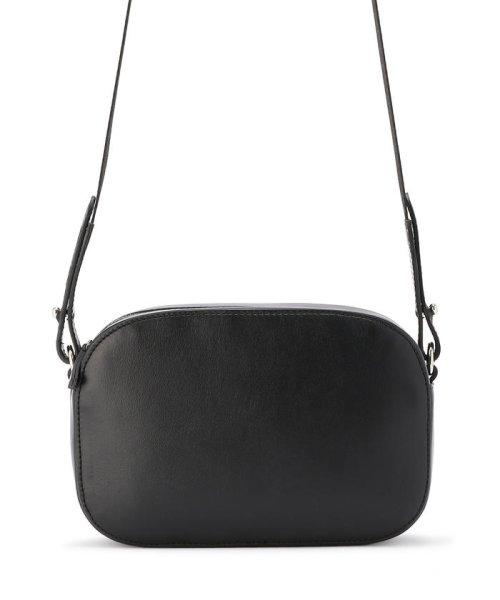 LHP(エルエイチピー)/THE BAGS/ザ バッグス/COVENT MINI BAG/1032193021-60