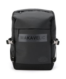 LHP/MAKAVELIC/マキャベリック/BoxLogo Universe Daypack/502361385