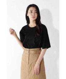 NATURAL BEAUTY BASIC/カジュアルTシャツ/502361544