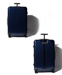 RIMOWA/【RIMOWA】Essential Lite Check-In M/502331839
