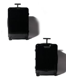 RIMOWA/【RIMOWA】Essential Lite Check-In M/502331840