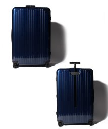 RIMOWA/【RIMOWA】Essential Lite Check-In L/502331841