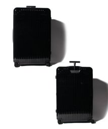 RIMOWA/【RIMOWA】Essential Lite Check-In L/502331842