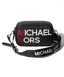 MICHAEL MICHAEL KORS/【MICHAEL KORS】CAMERA BAG/502331958