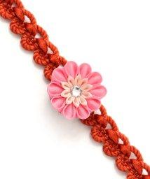 Dita/お花のワッフル飾り紐(かざりひも) 帯締め/502363737