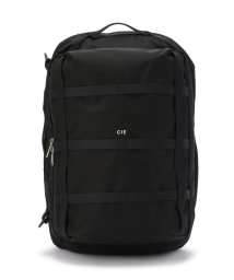 BEAVER/CIE/シー GRID 2WAY BACKPACK-01 グリッド2ウェイバックパック/502363979