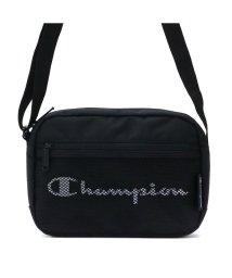 Champion/チャンピオン ショルダーバッグ Champion ソルト 62162/502364764