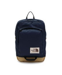 THE NORTH FACE/【日本正規品】ザ・ノースフェイス THE NORTH FACE リュックサック K Hot Shot Mini キッズ 13L NMJ71903/502364785
