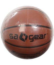 s.a.gear/エスエーギア/バスケットボールBRN 5ゴウ/502366471