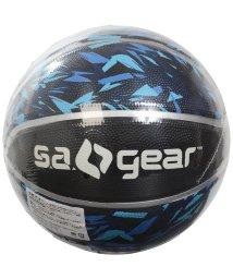 s.a.gear/エスエーギア/カラーバスケットボールBLU 7ゴウ/502366472
