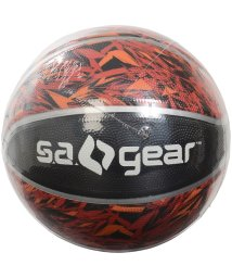 s.a.gear/エスエーギア/カラーバスケットボールRED 7ゴウ/502366474