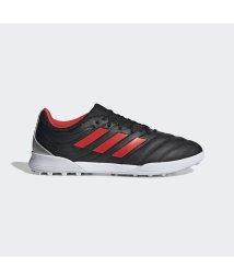 adidas/アディダス/メンズ/コパ 19.3 TF/502366508