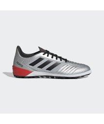 adidas/アディダス/メンズ/プレデター 19.3 TF L/502366510