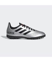 adidas/アディダス/キッズ/プレデター 19.4 TF J/502366511