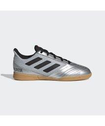 adidas/アディダス/キッズ/プレデター 19.4 IN サラ J/502366512