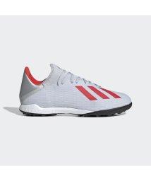 adidas/アディダス/メンズ/エックス 19.3 TF/502366513