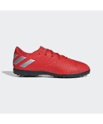 adidas/アディダス/キッズ/ネメシス 19.4 TF J/502366514
