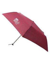 DRESSTERIOR/Traditional Weatherwear(トラディショナル ウェザーウェア)軽量折り畳み傘/502367036