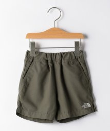 green label relaxing (Kids)/【キッズ】THE NORTH FACE(ザノースフェイス) WATER SHORT/502348340
